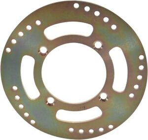 EBC Replacement Rotor Buell M2 Cyclone S2T Thunderbolt S1 Lightning S3 MD511