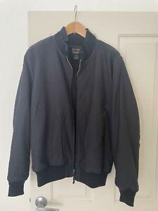 WW2 USN Deck jacket size meduim