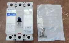 AUTOMATION DIRECT/EATON F3P-150 INDUSTRIAL CIRCUIT BREAKER **Hard to Find**