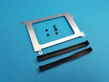 Festplattenrahmen Dell XPS15 9570 9560 9550 M5530 M5520 5510 HDD Caddy