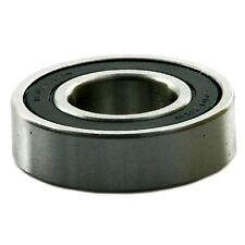 New Kubota Pilot Bearing 08121-06002