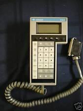 Modicon AS-P964-000 Data Access Panel