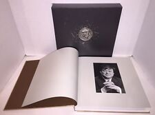 SHOZO UCHII Japanese Architect 1933-2002 Complete Works MEMORIAL Limited Box Set
