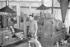 Negativ-Leinfelden-Stuttgart-Firma-Robert-Bosch-Elektrowerkzeuge-Produktion-10