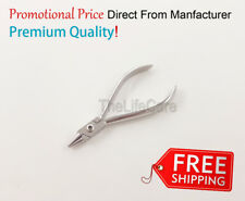 Dental Angle Plier Dental Orthodontic Surgical Instruments Pliers Free Shipping