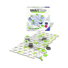 Gravitrax Building Expansion Set New In Stock