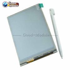 "3.5"" TFT LCD Touch Screen Module 320 x 480 SPI RGB Display For Raspberry Pi B B+"