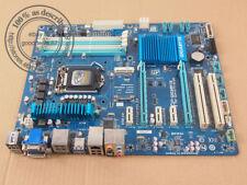 Original GIGABYTE GA-Z77-D3H,LGA 1155/Sockel H2, Intel Z77 Motherboard DDR3