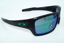 OAKLEY Sonnenbrille Sunglasses OO 9263 15 Turbine