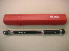 USAG 810/150 Chiave Dinamometrica