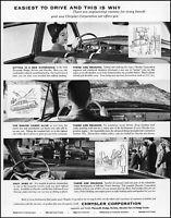 So Lifelike Merry Go Round Vintage Print Ad 1953 Revere 33 Stereo Camera