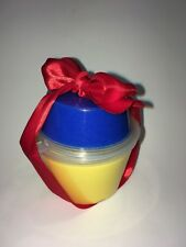 SLIME DUO - Princess 'Snow White' Inspired - Xmas Stocking Filler - Ideal Gift