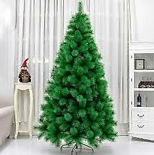 Christmas tree 150CM Christmas Decorations For Home Christmas