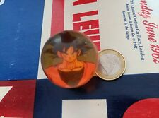 dragon ball gomu ball japan goku