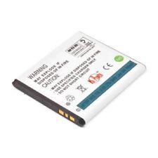 Batteria per Sony Xperia acro S Li-ion 1400 mAh compatibile