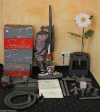 Kirby G10 Sentria + carpet Shampoo System -  gepflegte Ware vom Fachhandel