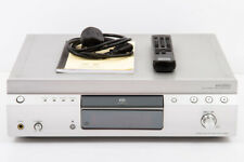 More details for sony scd-xa1200es sacd player - please see listing for details