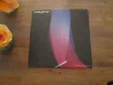 2 x Vinyl LP Ladytron - Light & Magic • Telstar • 2002