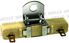 Ballast Resistor WVE BY NTK 6R1003