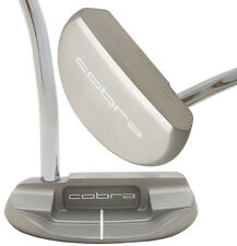 NEW Cobra Golf Mallet Putter 34""