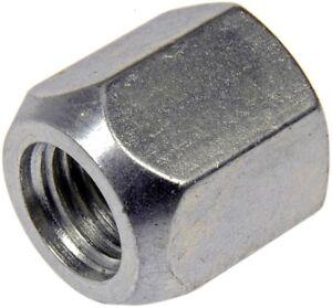 Wheel Lug Nut Dorman 611-312