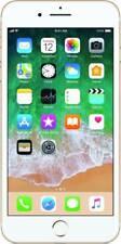 Apple iPhone 7 Plus (Gold, 32GB) + 6 Months Manufacturer Warranty