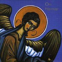 Om - Pilgrimage [New CD]