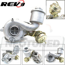 Rev9 K04 KO4 TurboCharger for Golf GTI Jetta GLI MK4 1.8T Turbo Big Wheel 300hp