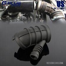 For BMW E38 E39 E46 W/M52 & 54 Engines Air Intake Boot tube Hose 13541435627