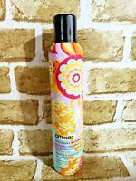AMIKA TOUCHABLE HAIRSPRAY 10 OZ STRONG FLEXIBLE HOLD Hair Spray New!