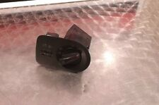 2013 SEAT IBIZA MK5 Phare Interrupteur De Contrôle 6J2941531Q 6J0919094