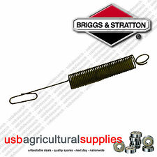 BRIGGS & STRATTON GOVERNOR SPRING BS691292 691292 FAST DISPATCH
