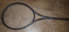 Vintage Pro Kennex GRAPHITE DESTINY BADMINTON Squash Graphite Racket