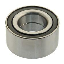 Wheel Bearing 510029 ACDelco Advantage