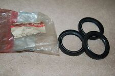 Rolls Royce Bentley Front Crankshaft Seal UE40939 OEM 1980 - 1997