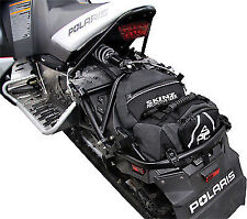 Skinz Snowmobile Tunnel Pack For 2011-2014 Polaris Rush
