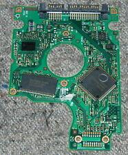 """HITACHI Travelstar HTS541060G9SA00 0A27403 60GB 2.5"""" SATA HDD PCB BOARD ONLY!!"""