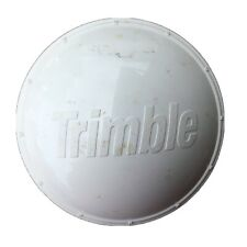 Trimble Gps Dome Antenna 16741 00