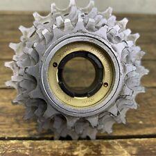 SunTour Winner Winner pro A17  A 17 tooth Freewheel Cog NOS