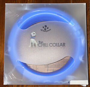 The Chill Collar by All Four Paws, Small B-510