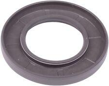 SKF 13966 Output Shaft Seal