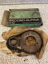 RECORD-ALPINA 6105144 Gruppo Distribuzione Con Catena SIMCA 1000 Berlina E GL
