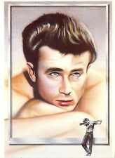 BF39876 james dean by martin alton  movie stars music