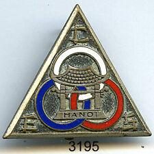 3195 - PARACHUTISTE - C.E.S.