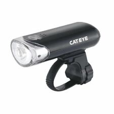 Bike Front Light Cateye El130 Bicycle Head Lamp LED Super Bright Cycling