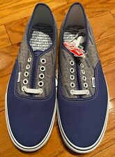 New The Descendents Vans Era Classic Men's Size 11 Milo Shoes Punk