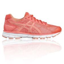 Calzado de mujer ASICS color principal rosa sintético