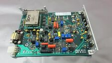 Cambridge 225-231-17, CB6521 Rev.B, W/ Daughter Board, PCB. 413212