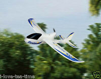 Volantex EPO Firstar RC PNP/ARF Plane W/ Brushless Motor Servos ESC W/O Battery
