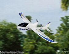 Volantex EPO Firstar RC PNP/ARF Avion avec moteur sans Servos ESC avec O Batterie